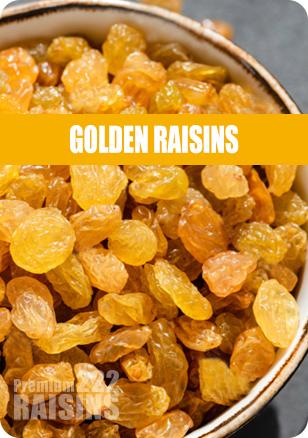 hamiyan yaghoutm raisins, 222, grape, bonab, golden raisins, sultana raisins
