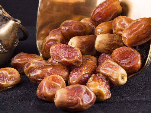 hamiyan yaghoutm raisins, 222, grape, bonab, dates, mazafati, sayer, rabbi